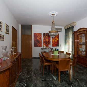 bed & breakfast marano vicentino vicenza interni