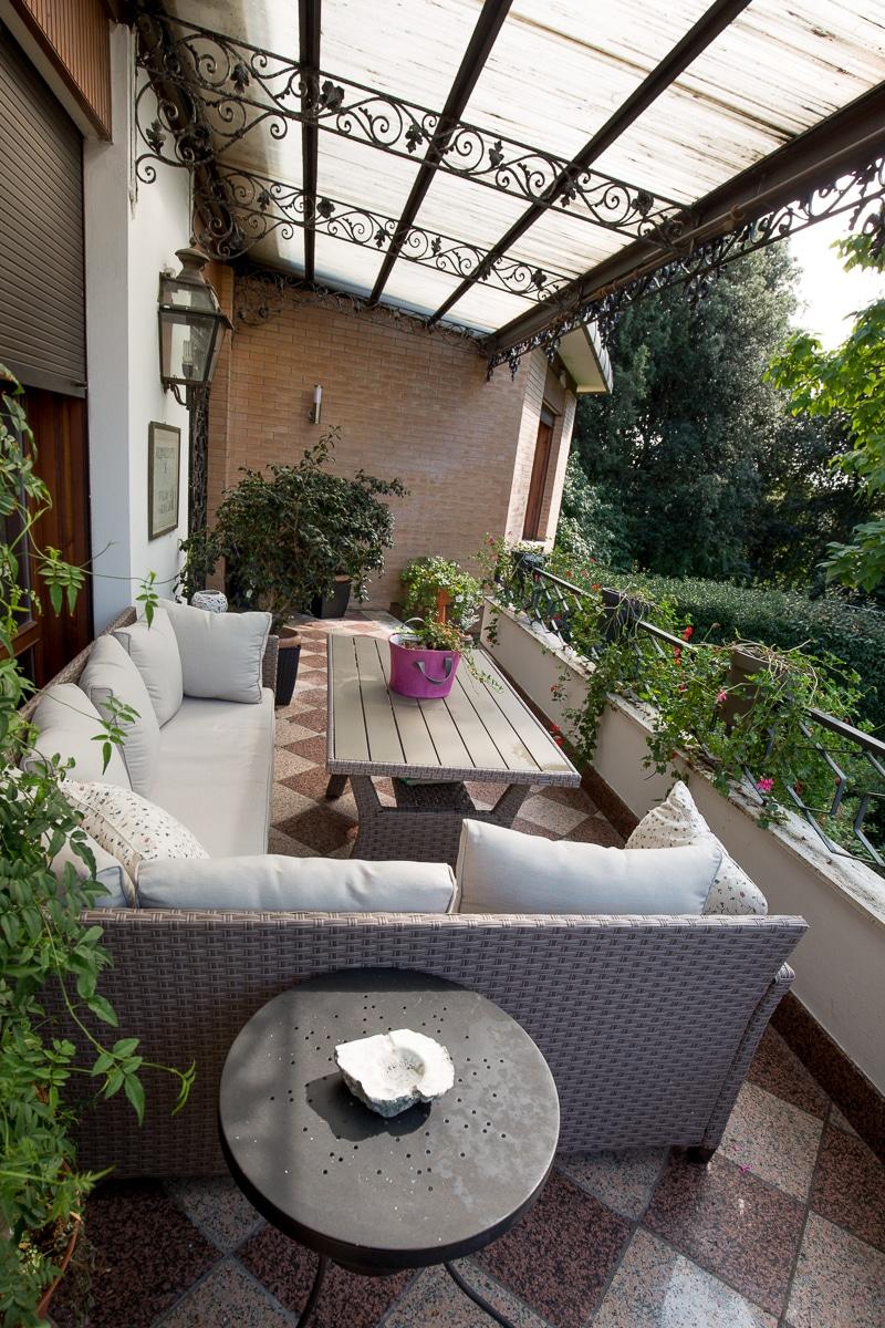 Hotel Marano vicentino vicenza Bed & Breakfast Vicenza
